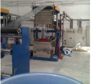 China Pvc Film Manufacturing Machine Φ80-Φ90mm Die Mould supplier