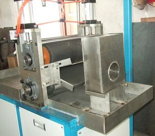 China Energy Saving PVC Shrink Film Blowing Machine 7.5KW SJ35-Sm350 Unit Type supplier