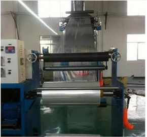 China PVC  Blown Film Extrusion Machine factory