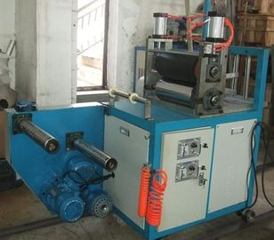 China Pvc Film Machine φ45mm Screw Diameter factory