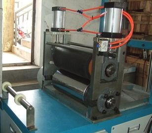 China PVC Heat Shrink Film Making Machine 8.5KW factory